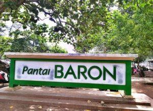pantai-baron