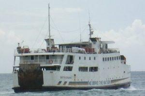 kapal-ferry-lampung