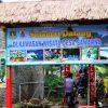 Keindahan Pantai Sawarna yang Tidak di Miliki Pantai Lainnya