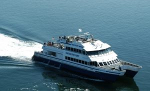 Inilah Daftar Harga Tiket Kapal Laut Penyeberangan ...
