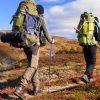 8 Merk Sepatu Gunung Yang Murah Dengan Kualitas Tidak Murahan Versi 7saudara.com