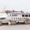 Inilah Jadwal dan harga tiket Kapal Roro Punggur Batam ke Tanjung Uban Bintan