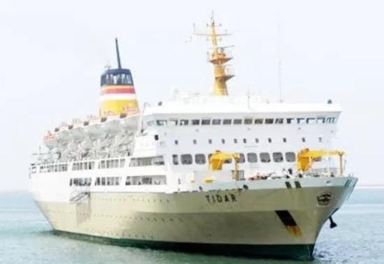 Daftar Lengkap Jadwal Keberangkatan Kapal Pelni Terbaru Dan Update Tahun 2019 Travel 7 Saudara
