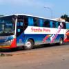 Inilah Alamat Agen, Jadwal dan Harga Tiket Bus Sumba Putra Promo 2019
