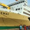 Harga Tiket Kapal Pelni Ciremai Terbaru Bulan Ini