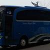Inilah Harga Tiket dan Jadwal Lengkap Perjalanan Bus Damri Ke Bandara Soeta