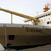 Inilah Jadwal Keberangkatan Kapal Pelni KM Ciremai Terbaru Bulan Ini