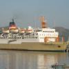 Inilah Jadwal dan Harga Tiket Kapal Pelni Tilongkabila Terbaru