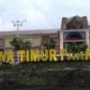 Inilah Alamat dan Harga Tiket Masuk Wahana Jatim Park 3 Kota Batu Terbaru – 7saudara.com