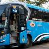 Jadwal Paling Malam Bus Damri Dari Bandara Soeta | 7saudara.com