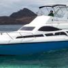 Inilah Harga Tiket Kapal Speed Boat Marina Ancol – Pulau Seribu
