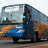Inilah Jadwal dan Harga Tiket Bus Doa Ibu Terbaru