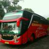 Inilah Jadwal dan Harga Tiket Bus Gunung Harta Terbaru