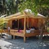 Inilah Tarif Penginapan Di Pulau Pahawang Lampung