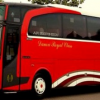 Jadwal Keberangkatan, Rute Perjalanan, No Telp dan Harga Tiket Bus Damri Lampung Terbaru