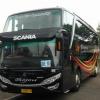 Jadwal Keberangkatan dan Harga Tiket Bus Bejeu Terbaru