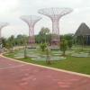 Alamat dan Harga Tiket Masuk Jambi Paradise, Tempat Wisata Keluarga di Kota Jambi