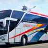 Harga Tiket Bus Garuda Mas Terbaru