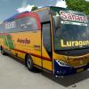Inilah Jadwal dan Harga Tiket Bus Luragung Jaya Terbaru