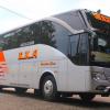 Jadwal Keberangkatan dan Harga Tiket Bus EKA Terbaru