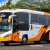 Jadwal Keberangkatan dan Harga Tiket Bus Haryanto Terbaru