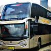Jadwal Keberangkatan dan Harga Tiket Bus Putera Mulya Terbaru