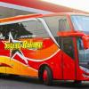 Jadwal Keberangkatan dan Harga Tiket Bus Sugeng Rahayu Terbaru
