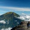 Perkiraan Biaya Mendaki Gunung Merapi Dari Jakarta