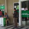 Alamat Lengkap dan Jam Operasional Kantor Grab Daerah Bandung Terbaru