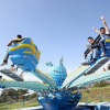 Alamat dan Harga Tiket Masuk Mikie Holiday Medan Terbaru Bulan ini