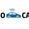 Ini Alasannya Mengapa Harus Menjadi Mitra Go-Car ??