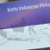 Apa yang Dilakukan jika Kartu Indonesia Pintar Rusak atau Hilang