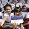 Cara Terbaru Mendapatkan Kartu Indonesia Pintar (KIP)