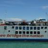 Inilah Harga Tiket Kapal Ferry Merak – Bakauheni Terbaru Beserta Jadwal Keberangkatan