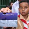 Inilah Jumlah Bantuan Dana yang Didapat Bagi Pemilik Kartu Indonesia Pintar (KIP)