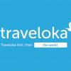 Panduan Membeli Token Listrik Melalui Traveloka Terbukti Lebih Murah
