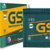 Panduan Memperbaiki Aki Kering Mobil GS Yang Soak – 7saudara.com