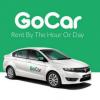 Panduan Mendaftar Go-Car Secara Online Via HandPhone