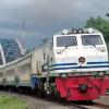 Panduan dan Cara Mudah Membeli Tiket Kereta Api di Stasiun, Langsung Berangkat