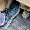 Penyebab Pedal Kopling Mobil Berbunyi dan Cara Mengatasinya – 7saudara.com