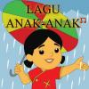 Daftar Lagu anak-anak yang Bisa Mendidik dan Sangat baik untuk Perkembangan Otaknya – 7saudara.com