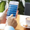 6 Masalah Umum Penyebab Aplikasi Mobile Banking BCA Tidak Bisa Digunakan – 7saudara.com