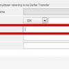 Inilah yang Dimaksud Nomor Referensi Nasabah Internet Banking BRI