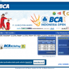 Bagaimana Jika Lupa User ID Dan PIN Internet Banking KlikBCA – 7saudara.com