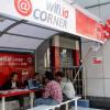 Panduan Daftar Wifi ID Dengan Pulsa All Operator – 7saudara.com