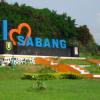 Perkiraan Biaya Perjalanan Dari Medan Ke Sabang Versi 7saudara.com