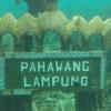 Rute Terdekat dan Terhemat Menuju Pulau Pahawang – Lampung