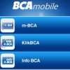 Cara Aktivasi Mobile Banking BCA dengan Mudah – 7saudara.com