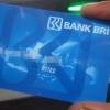 Kartu ATM BRI Tertelan??? Jangan Panik Ini Solusinya – 7saudara.com
