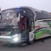 Alamat Agen Serta Nomor Telepon PO Bus Dewi Sri di Jabodetabek